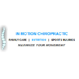 In Motion Chiropractic