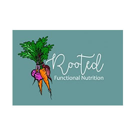 Rooted Functional Nutrition