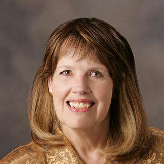 Dr. Dawn A. Lancaster