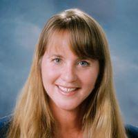 Dr. Jill Wallner