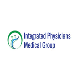 Integrated Physicians Medical Group