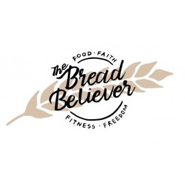 The Bread Believer