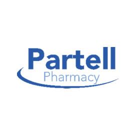 Partell Pharmacy