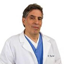 Dr. Harry Schick