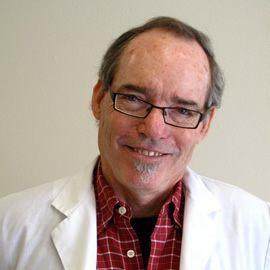 Dr. Cliff Oliver