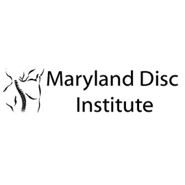 Maryland Disc Institute
