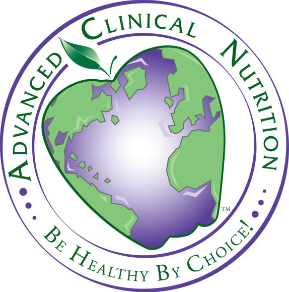 Advanced Clinical Nutrition (Est. 1981)