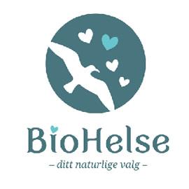 Bio Helse AS