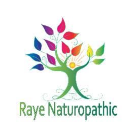 Raye Naturopathic LLC