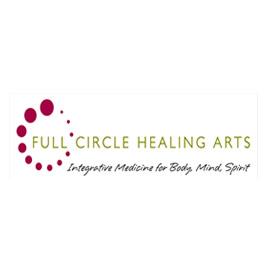 Full Circle Healing Arts.com