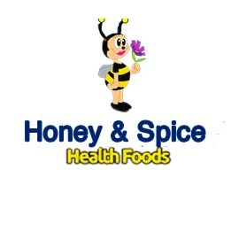 Honey and Spice Health Foods