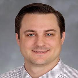 Dr. Michael Compton