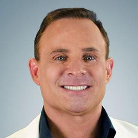 Dr. Kent Holtorf