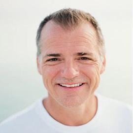 Dr. David Cuccia