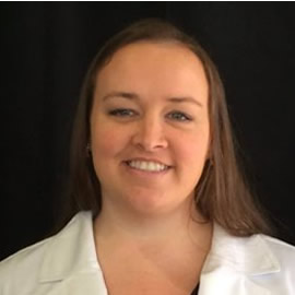 Dr. Brandi T. Jones