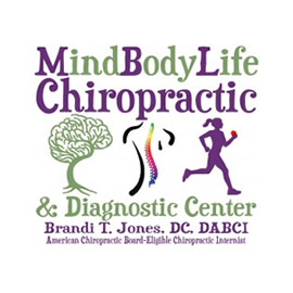 MindBodyLife Chiropractic & Diagnostic Center