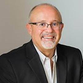 Dr. John Rees
