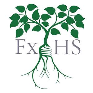 Fx Health Solutions, LLC