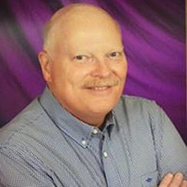 Dr. Roger L. Hammerstrom