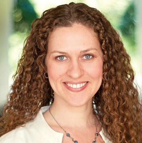 Susan Schopbach