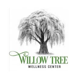 Willow Tree Wellness Center