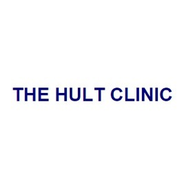 Hult Clinic