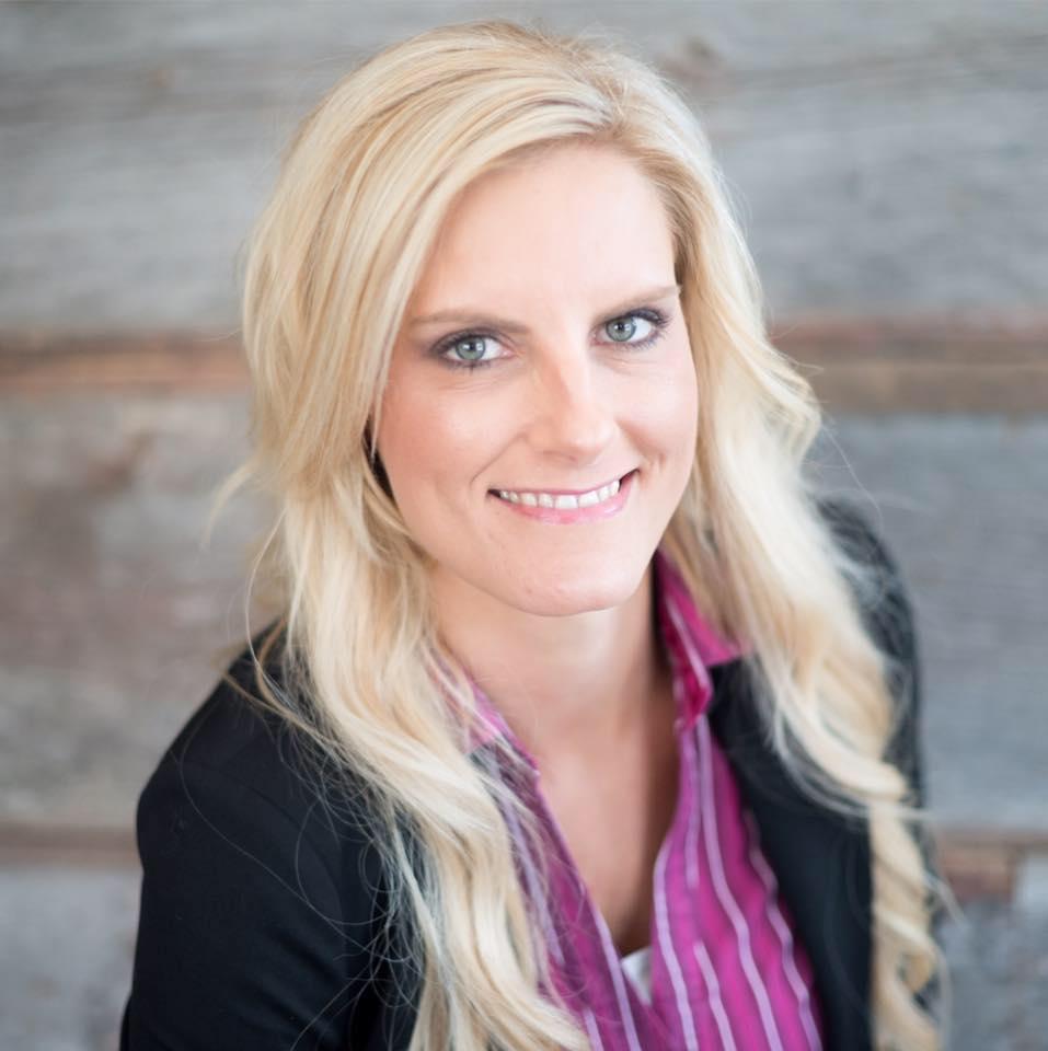 Dr. Lori Jokinen