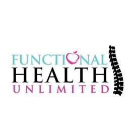 Functional Health Unlimited