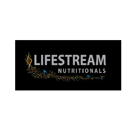 LIFESTREAM NUTRITIONALS