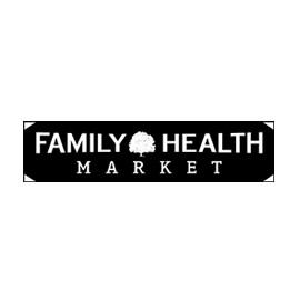 Family Health Market