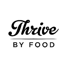 Thrive by Food