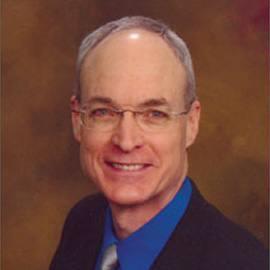 Dr. John C. Metzger