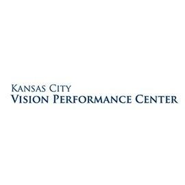 Kansas City Vision Performance Center