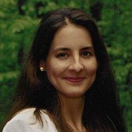 Dr. Janette Asaro Pena