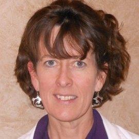 Dr. Monica Rempen
