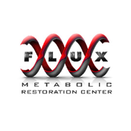 Flux Metabolic Restoration Center