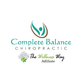 Complete Balance Chiropractic