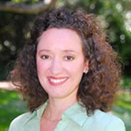 Dr. Jennifer Lanett