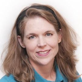 Dr. Jill Dickerson
