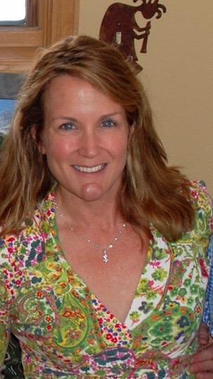 Katey Greene