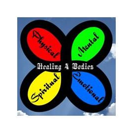 Healing4Bodies