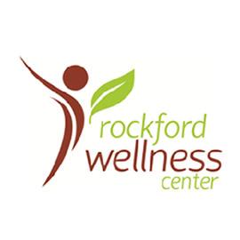 Rockford Wellness Center