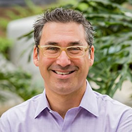 Marc Sklar