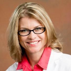 Dr. Laura R Korman