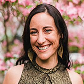 Michelle Lynn Ditter