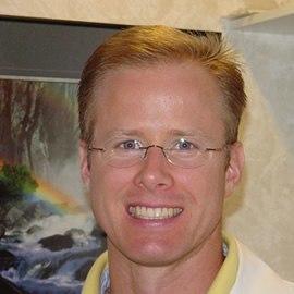 Dr. James M. Cox