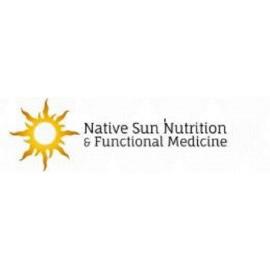 Native Sun Nutrition & Functional Medicine