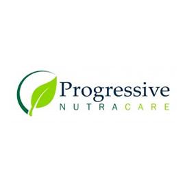 Progressive Nutracare