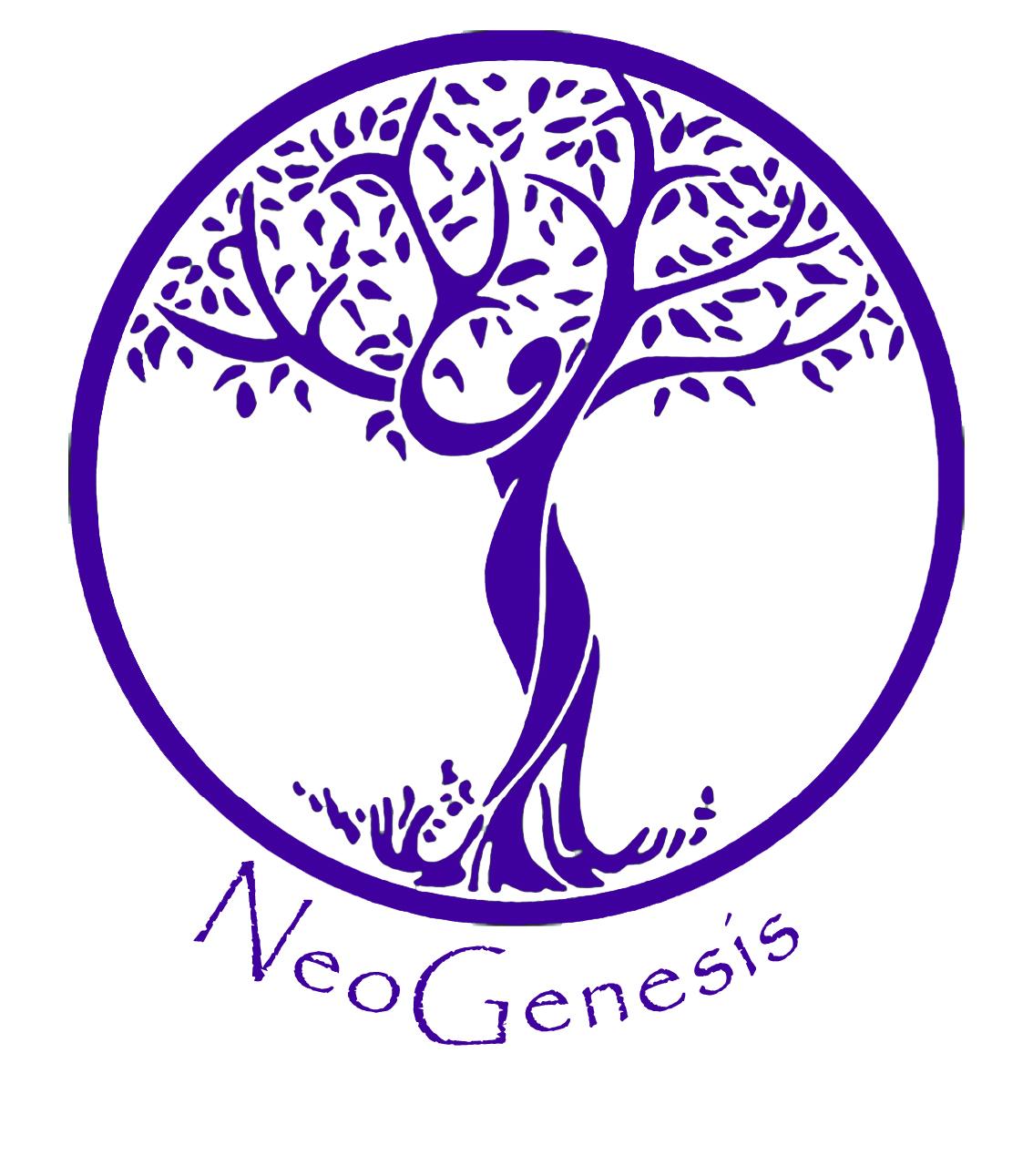 NeoGenesis Nutrition, Inc.