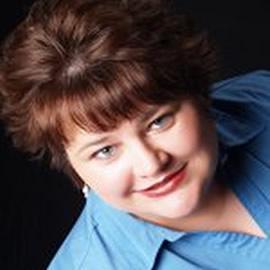 Dr. Ann Marie Livengood